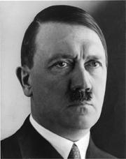 Реферат А Гитлер штрихи к политическому портрету Путь к власти